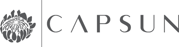 Capsun Distribution & Web Design Sàrl