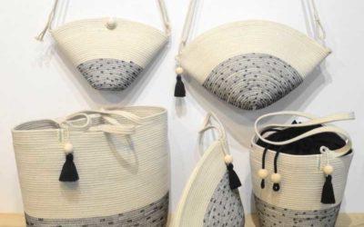 Les produits de Mia Mélange maintenant disponible sur capsunshop.ch!