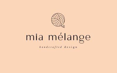 Les produits de Mia Mélange bientôt disponible sur capsunshop.ch!
