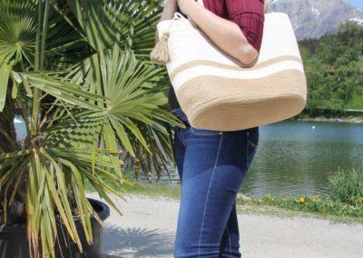 0095-Shopper-Bag--jute-&-ivory