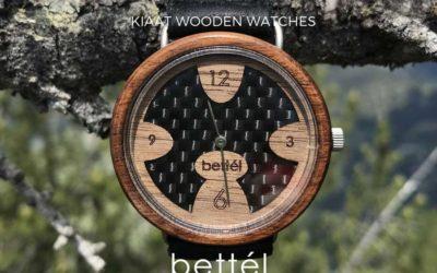 Êtes-vous de ceux qui ont abandonné l'idée de porter une montre au poignet ?